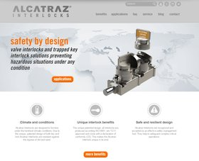 Website Alcatraz.jpg