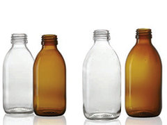 Glass bottles pharma.jpg