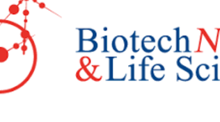 Interview met Hitma-directeur Michiel Jansen in BiotechNEWS & Life Sciences