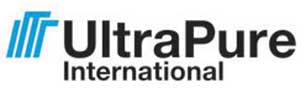 UltraPure International B.V.