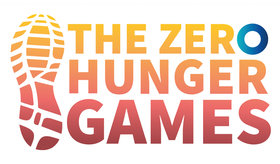 The-Zero-Hunger-Games_RGB_Large-scaled.jpg